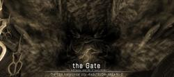 The Gate Screenshot 01.jpg