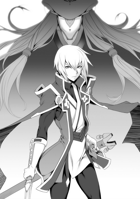 BlazBlue Spiral Shift Illustration 6.png