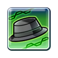 Hazama's Hat Icon.png
