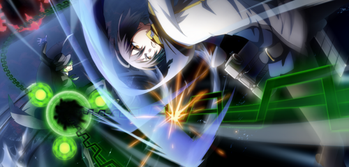 BlazBlue Central Fiction Hibiki Kohaku Arcade 05.png