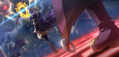 BlazBlue Central Fiction Izanami Arcade 01(A).png