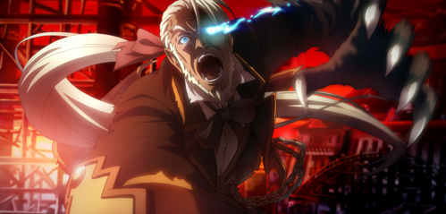 BlazBlue Central Fiction Valkenhayn R Hellsing Arcade 06.png