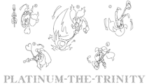 BlazBlue Platinum the Trinity Motion Storyboard 03.png