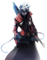 BlazBlue Central Fiction Ragna the Bloodedge Arcade 07(A).png