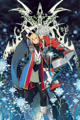 BlazBlue Central Fiction Special 26(A).png