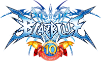 BlazBlue 10th Anniversary Logo.png