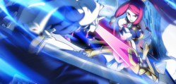 BlazBlue Central Fiction Izayoi Arcade 05(C).png