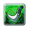 Hazama's Knife Icon.png
