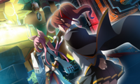 BlazBlue Chrono Phantasma Celica A Mercury Arcade 01.png