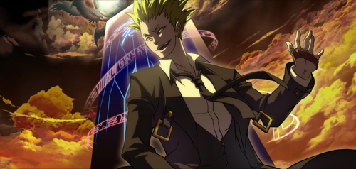 BlazBlue Continuum Shift General Arcade 02.png