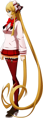 XBlaze Kuon Glamred Stroheim Avatar Normal Pose 2(A).png