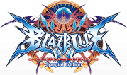 BlazBlue Central Fiction Special Edition Logo.png