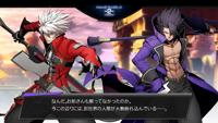 BlazBlue Cross Tag Battle Promotional Screenshot 025.jpg