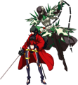 BBTAG PMI Palette 09.png