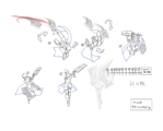 BlazBlue Izayoi Motion Storyboard 17(B).png
