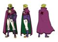 BlazBlue Relius Clover Model Sheet 02.jpg