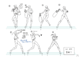 BlazBlue Bullet Motion Storyboard 01(A).png