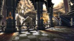 Cathedral Silent Screenshot 02.jpg