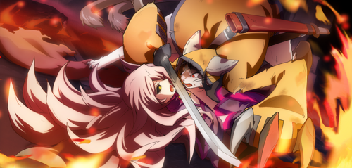 [Top 5] - Apelões dos Games de Luta 500px-BlazBlue_Central_Fiction_Jubei_Arcade_01%28B%29