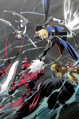BlazBlue Continuum Shift Special 048.png
