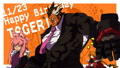 BlazBlue Iron Tager Birthday 05.png