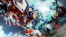 BlazBlue Chrono Phantasma Story Mode 47(A).png