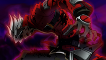 BlazBlue Continuum Shift Ragna the Bloodedge Story Mode 05(A).png