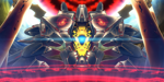 BlazBlue Sight of Gods Background(C).png