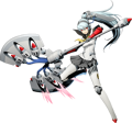 BlazBlue Cross Tag Battle Labrys Main.png
