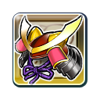 Jubei's Helm Icon.png