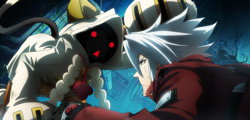 BlazBlue Central Fiction Taokaka Arcade 01(A).png