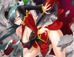 BlazBlue Continuum Shift Special 018(A).png