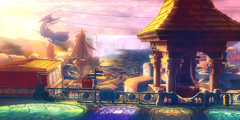 BlazBlue Lakeside Port Background(A).png