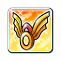 Izayoi's Hair Ornament Icon.png