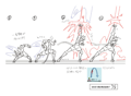 BlazBlue Bullet Motion Storyboard 18(B).png