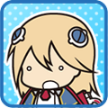 BlazBlue Blue Radio Noel Icon 10.png