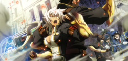 BlazBlue Central Fiction Bullet Arcade 02.png