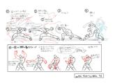 BlazBlue Azrael Motion Storyboard 25(B).jpg