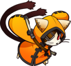 BlazBlue Central Fiction Jubei Chibi.png