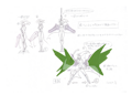 BlazBlue Izayoi Motion Storyboard 22(A).png