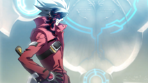BlazBlue Central Fiction Story Mode 78(B).png