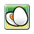 Boiled Egg Icon.png