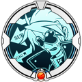 BlazBlue Central Fiction Trophy Dont Forget The Extras.png