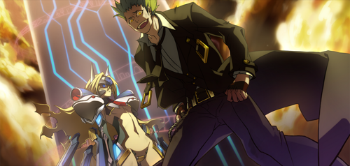 BlazBlue Continuum Shift General Arcade 01.png