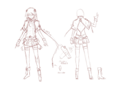 BlazBlue Noel Vermillion Model Sheet 08.png