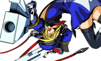 BlazBlue Central Fiction Noel Vermillion Sprite Astral 04(B).png