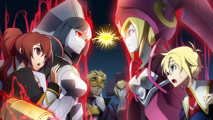 BlazBlue Chrono Phantasma Story Mode 50.png